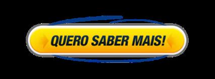 QUERO-SABER-sobre recrutador